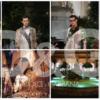 Alta Sartoria: Dolce & Gabbana sfila a Palermo