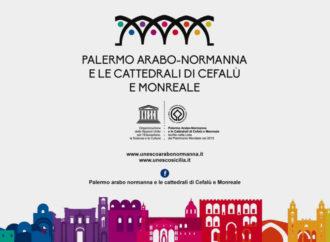 Presentazione siti UNESCO