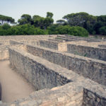 Labirinto del castello