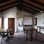 Casa Museo di Luigi Pirandello