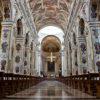 Cattedrale di Caltanissetta