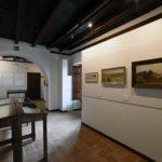 Museo di Luigi Pirandello