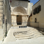 Portale di San Giorgio