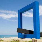 Monumento per un poeta morto - Tano Festa