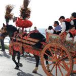Festa di li Schietti a Terrasini