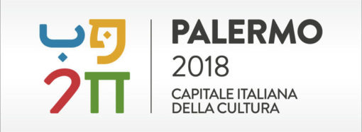 Palermo: Capitale italiana della cultura 2018