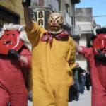 I diavoli di Prizzi
