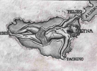 La nascita della Sicilia