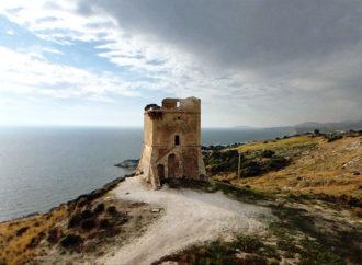 La torre di Manfria e il suo mito