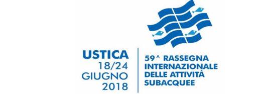 59^ rassegna internazionale delle attività subacquee