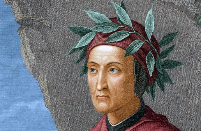 La lingua italiana è nata in Sicilia