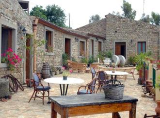 Pioggia di finanziamenti per aprire agriturismi in Sicilia
