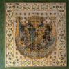 La famiglia Alliata principi di Villafranca e l'antico feudo di Triocala