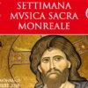 Settimana Internazionale di Musica Sacra