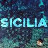 La Sicilia è stata dichiarata la terza isola più bella del mondo!