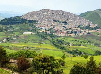 È Petralia Soprana il borgo più bello d'Italia