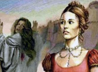 Storia della Baronessa di Carini