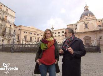 Linea Verde Life: Alla Scoperta di Palermo