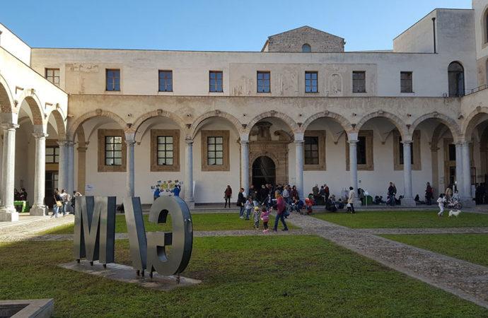 Musei Aperti in Sicilia: Gratis la prima domenica del mese