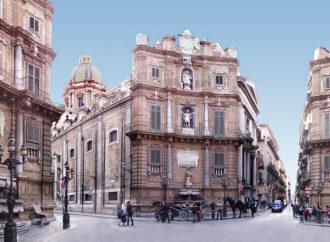 Turismo da record tra Palermo e Catania