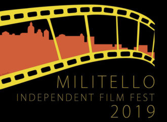 Militello independent film fest 2019