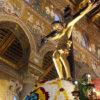 Festa del Santissimo Crocifisso di Monreale
