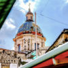 180mila euro per chi incentiva il turismo nelle periferie