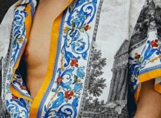 Dolce & Gabbana incantano la Sicilia