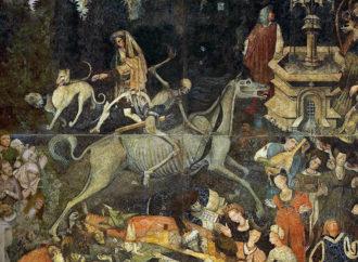 Gianfilippo Ingrassia, il medico che salvò Palermo dalla Peste.